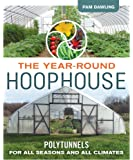Year-Round Hoophouse