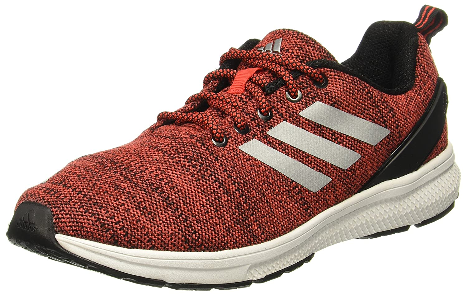 aa359b52e0217 Adidas Men s Legus 1 M Running Shoes  Buy Online at Low Prices in India -  Amazon.in