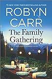The Family Gathering (Sullivan's Crossing)
