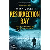 Resurrection Bay: Caleb Zelic Series: Volume One (Pushkin Vertigo Book 18)