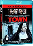The Town [Blu-ray]
