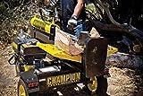 Champion 37-Ton Horizontal/Vertical Full Beam Gas