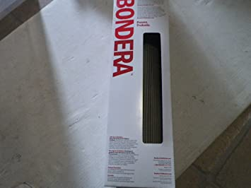 Bondera 16 In Countertop Tile Mat Set Item 4330 Model Bon Ct 16 Upc 048444001689 Amazon Co Uk Diy Tools