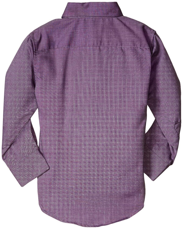 Amazon Appaman Boys Standard Dress Shirt Clothing