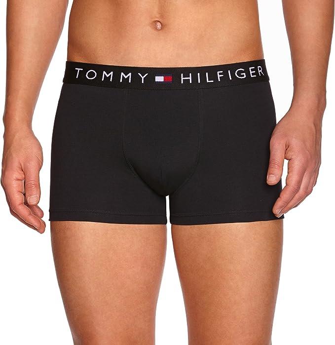 Tommy Hilfiger Calzoncillos para Hombre: Amazon.es: Ropa y accesorios