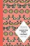 Charles Causley Poems: Macmillan Classics Edition