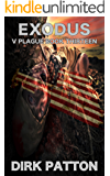 Exodus: V Plague Book 13