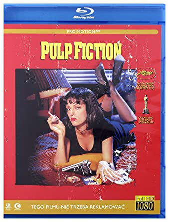 pulp fiction 1080p napisy