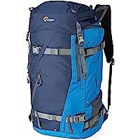 Lowepro Powder Backpack 500 AW Mochila Azul