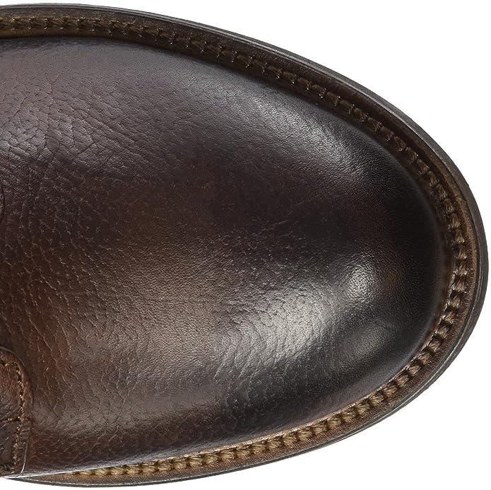 SHOE THE BEAR Worker, Botines para Hombre: Amazon.es: Zapatos y complementos
