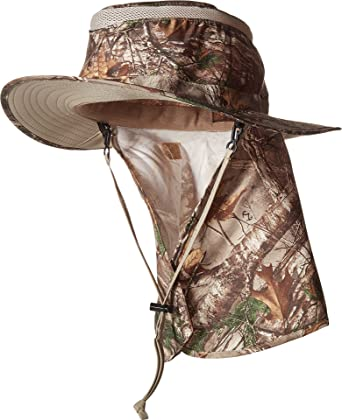 a92fe94a474 Image Unavailable. Image not available for. Color  Stetson Men s No Fly Zone  ...