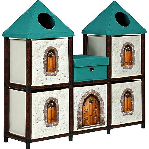 Birthday Table Acnl: Castle Furniture: Amazon.com