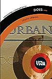Legião Urbana, Dois: Som do Vinil, entrevistas a Charles Gavin