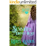 Summer's Distant Heart (Seasons Book 3)