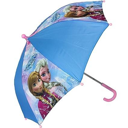 Paraguas Frozen Disney 55cm