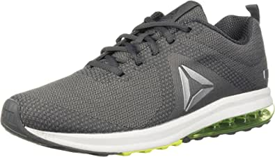 Reebok Men's Jet Dashride 6.0 Running Shoe