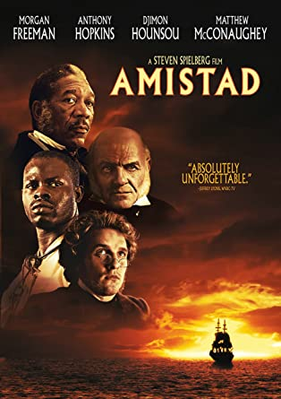 Image result for amistad