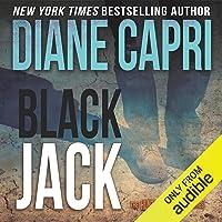 Black Jack: The Hunt for Jack Reacher Series, Book 9
