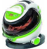 Oster Halo CKSTHF2 NXG 1300-Watt Air Fryer