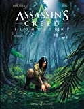 Assassin'S Creed Bloodstone - tome 2
