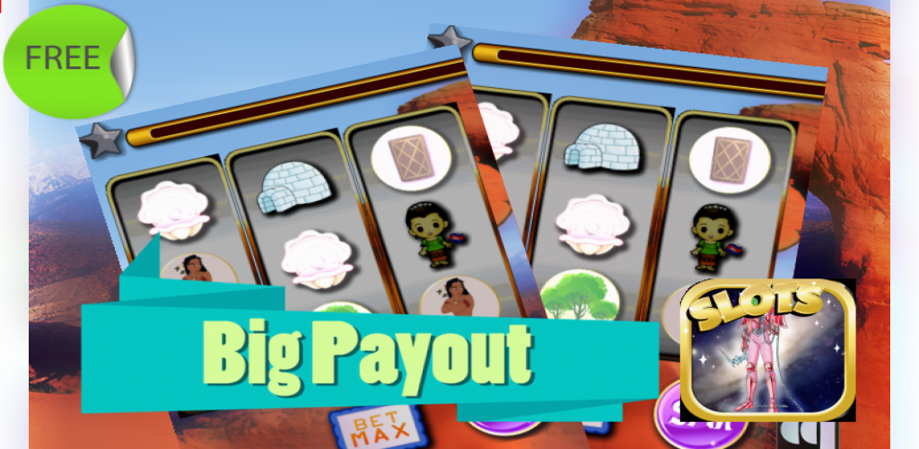 free video slots download without registration
