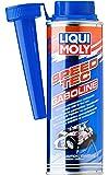 Liqui Moly 20234 Speed Tec Gasoline, 0.25 l, 1 Pack