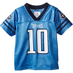 release date: be365 84615 Amazon.com: NFL - Tennessee Titans / Fan Shop: Sports & Outdoors