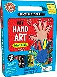 My Hand Art