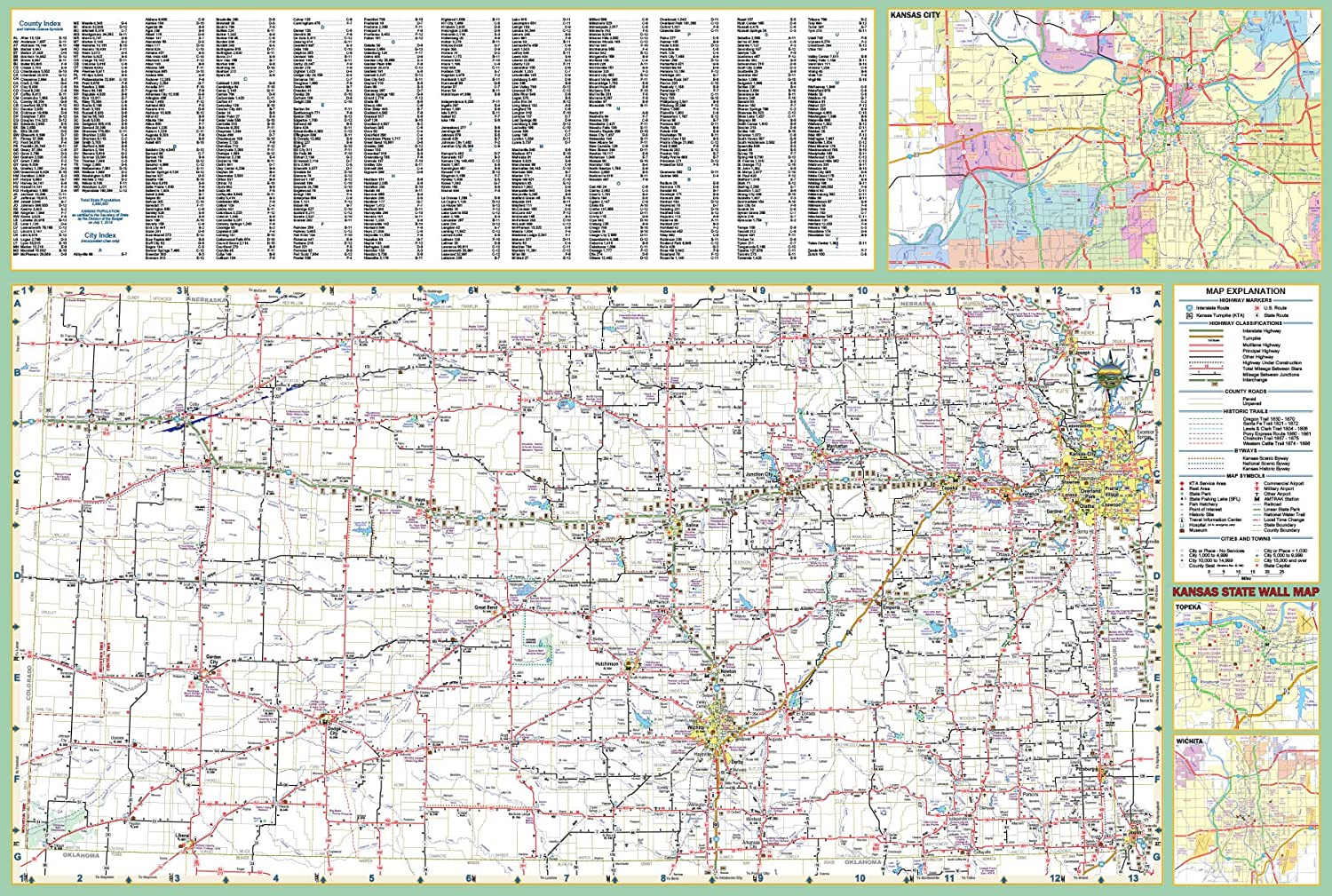 Kansas County Maps With Roads on kansas highway road map, kansas golf courses map, kansas major cities map airports, kansas ghost towns map, kansas highway 70 map, kansas interstate highways, kansas counties and towns, kansas state map, kansas map cities towns,