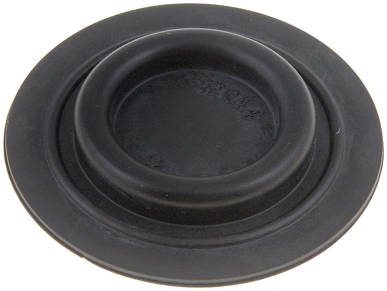 Dorman HELP! 42098 Master Cylinder Gasket Dorman - HELP DOR:42098