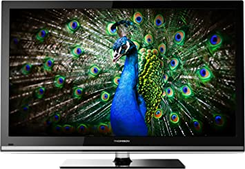 Thomson 40FT5455 - Televisor LED Full HD 40 pulgadas: Amazon.es: Electrónica