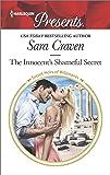 The Innocent's Shameful Secret (Secret Heirs of Billionaires)