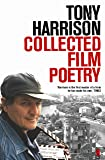 Collected Film Poetry