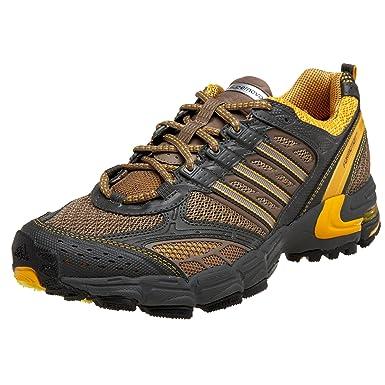 35500d4cb Adidas Women s Supernova Riot Running Shoe