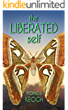 The Liberated Self