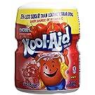 Kool-Aid Drink Mix Cherry ( 538g )