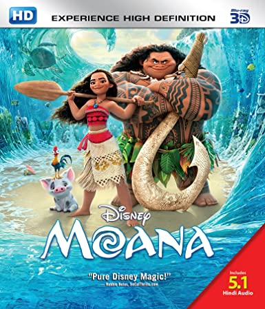 moana movie free download with english subtitles
