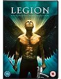 Legion [2010]