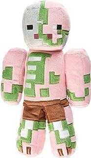 JINX Minecraft 12