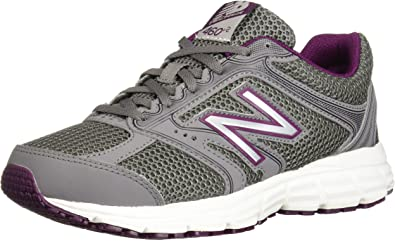 New Balance W460v2, Zapatillas de Running para Mujer: New Balance ...