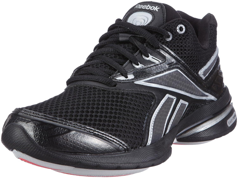Chaussures de Sport Femme Reebok Easytone Reattack