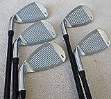 Ladies RH Complete Golf Club Set Driver, Fairway