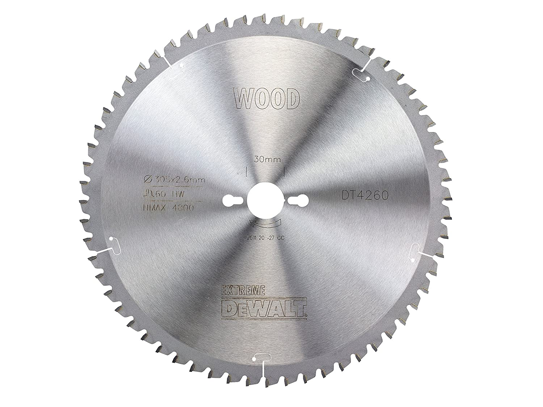 Dewalt dt4260qz dewalt extreme saw blade 305x30 amazon diy dewalt dt4260qz dewalt extreme saw blade 305x30 amazon diy tools keyboard keysfo Image collections