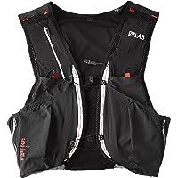 Salomon S/Lab Sense Ultra 5 Backpack black 2018