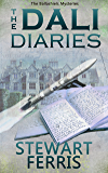 The Dali Diaries (The Ballashiels Mysteries  Book 2)