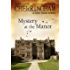 Cherringham - Mystery at the Manor: A Cosy Crime Series (Cherringham: Mystery Shorts Book 2)