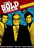 Bold Ones, The: The Lawyers: Complete Series