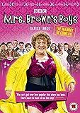 Mrs Brown's Boys - Series 3 [2012]