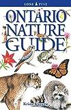 Ontario Nature Guide