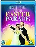 Easter Parade [Blu-ray] [1948] [Region Free]